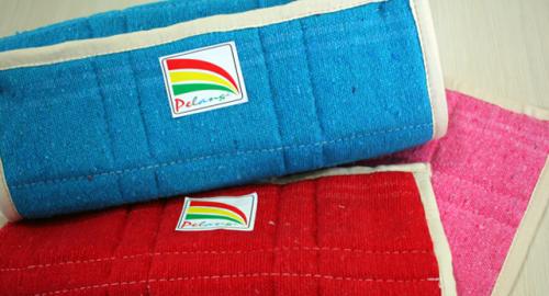 mop yarn product 2
